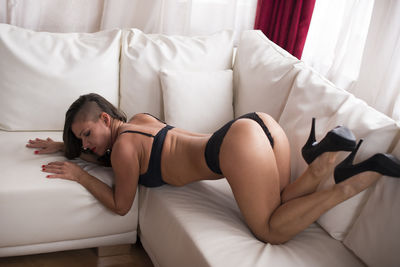 Join To Me - Escort Girl from Tempe Arizona