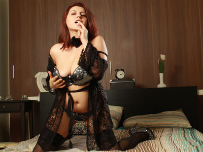 Julie Marie BB - Escort Girl from Pearland Texas