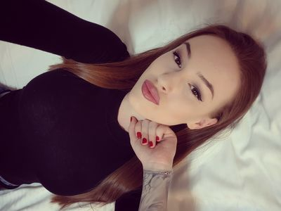 Julieta Vannessa - Escort Girl from Newark New Jersey