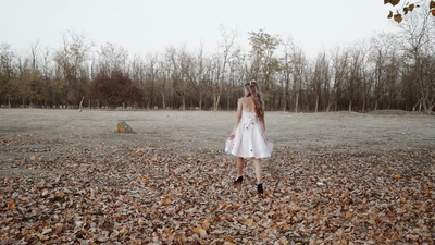Jullia Reid - Escort Girl from Washington District of Columbia