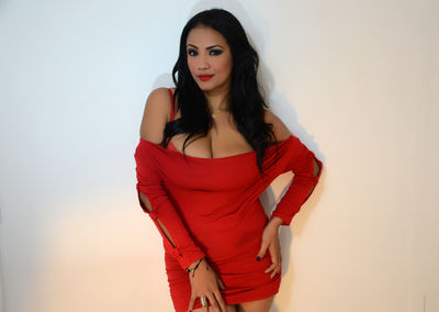 Just Latin Hot - Escort Girl from Nashville Tennessee