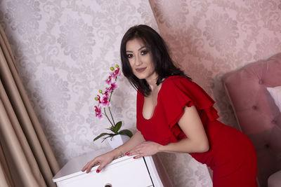 Kaiya Miomi - Escort Girl from League City Texas