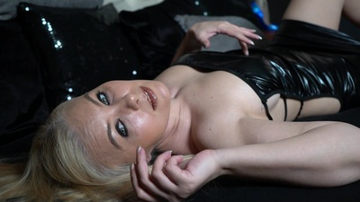 Nadine Taylor - Escort Girl from Pearland Texas