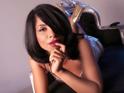 Karine Dream - Escort Girl from Nashville Tennessee