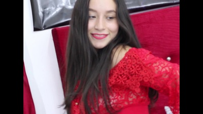 Karla Coopers - Escort Girl from Joliet Illinois