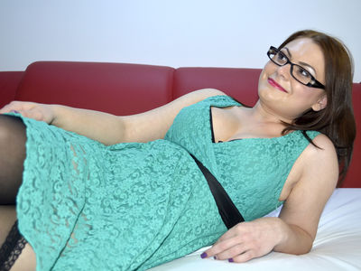 Simone Portman - Escort Girl from Norfolk Virginia