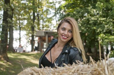 Karla Steve - Escort Girl from New Haven Connecticut