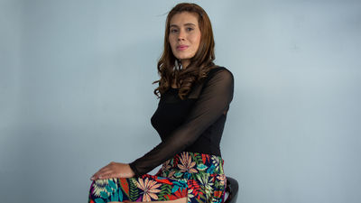Karoline Pinter - Escort Girl from Rochester New York
