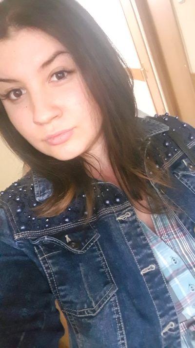 Kataleya Shade - Escort Girl from Newark New Jersey