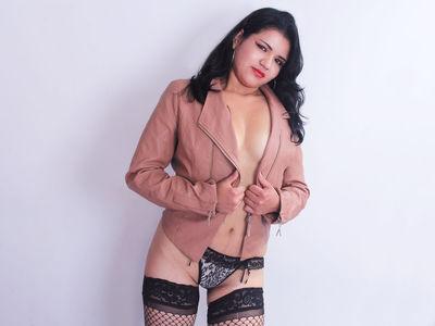 Katerinafalchi - Escort Girl from Pembroke Pines Florida