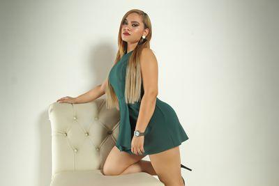 Kathia Lopez - Escort Girl from Montgomery Alabama