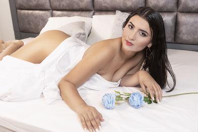 Katie Ramsey - Escort Girl from North Las Vegas Nevada