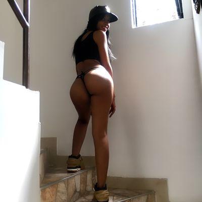 Katy Gomez - Escort Girl from Modesto California
