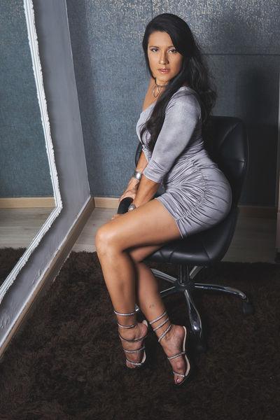 Katya Zade - Escort Girl from Pembroke Pines Florida