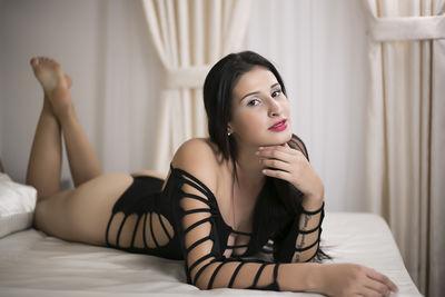 Kayla Lopez - Escort Girl from Mobile Alabama