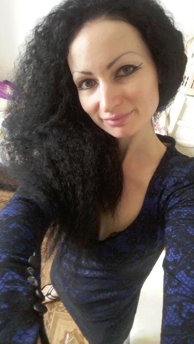 Kedrafor Love - Escort Girl from Warren Michigan