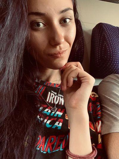 Keen Eyes - Escort Girl from Surprise Arizona