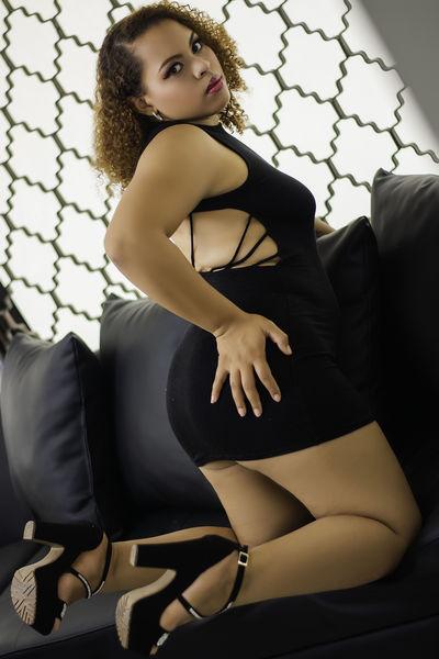Jackie Milan - Escort Girl from Louisville Kentucky
