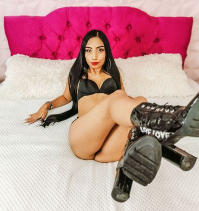 Keitlyn Alonso - Escort Girl from Pearland Texas