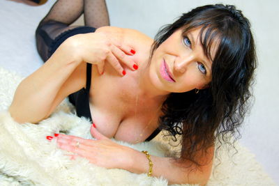 Kelly Home - Escort Girl from New Orleans Louisiana