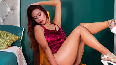 Kendra Clarks - Escort Girl from Moreno Valley California