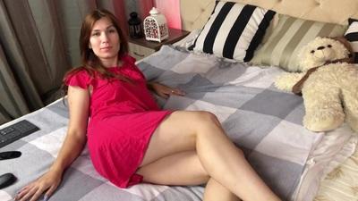 Helen Thomas - Escort Girl from Richmond California