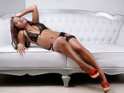 Exotic Escort in Lincoln Nebraska