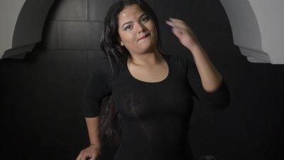Khloe West - Escort Girl from Naperville Illinois