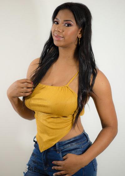 Kim Bark - Escort Girl from Murfreesboro Tennessee