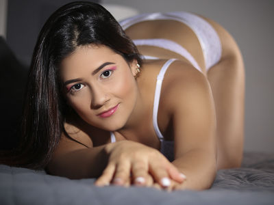 Kim Roch - Escort Girl from North Charleston South Carolina