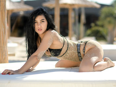 Kim X Ventura - Escort Girl from Moreno Valley California