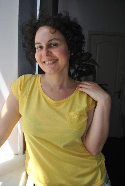 Kimmy Lea - Escort Girl from Norfolk Virginia