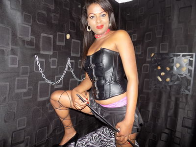 Kinky Black Hot - Escort Girl from Manchester New Hampshire