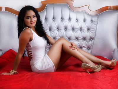 Kristen Alba - Escort Girl from Nashville Tennessee