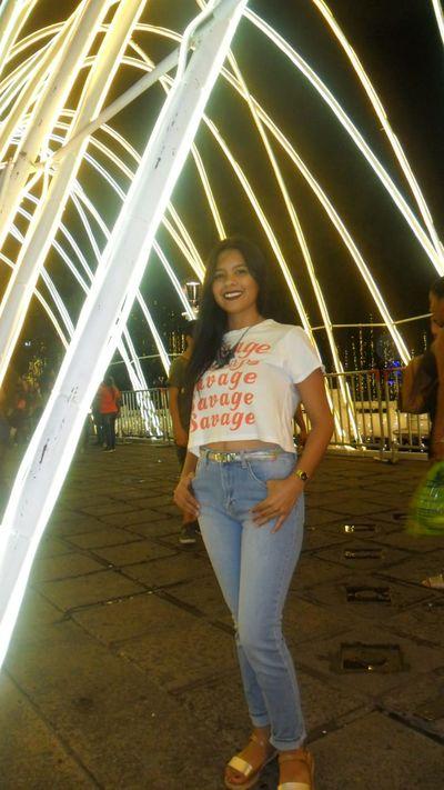 Kylie Hope - Escort Girl from Temecula California