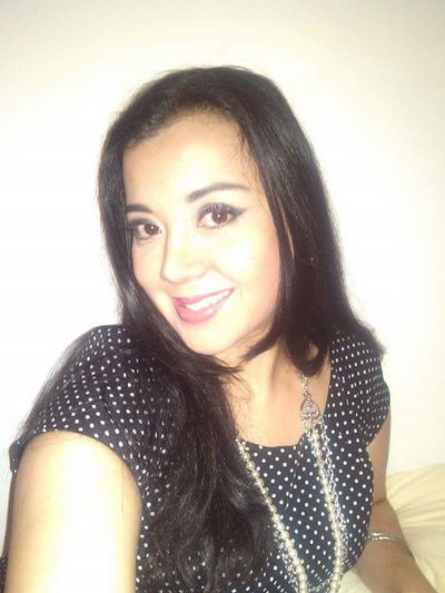 Kylie Paradise - Escort Girl from Newport News Virginia