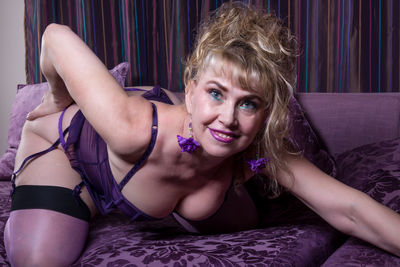 Lady Mariahx - Escort Girl from Nashville Tennessee