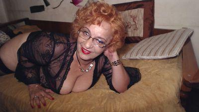Lady Pearle - Escort Girl from Murrieta California