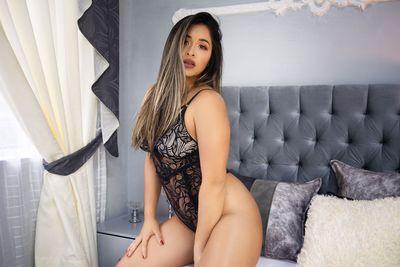 Lana Andrei - Escort Girl from Norfolk Virginia