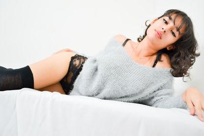 Lara Connors - Escort Girl from Temecula California