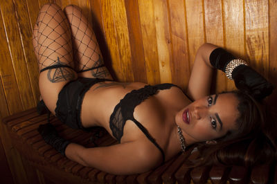 College Girls Escort in Knoxville Tennessee