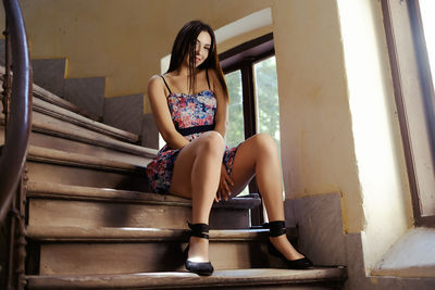 Layla Raes - Escort Girl from Huntsville Alabama