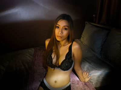 Leah Presley - Escort Girl from Pearland Texas