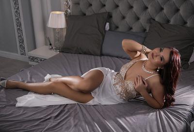 Leona Cory - Escort Girl from Modesto California