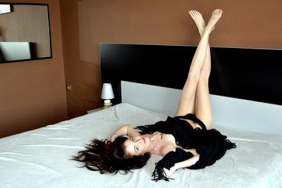 Lexie Hot - Escort Girl from New York City New York