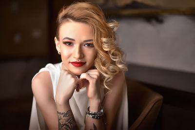 Lexieskye - Escort Girl from Montgomery Alabama