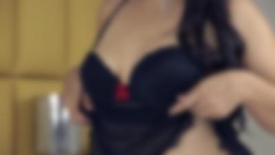 Lia White - Escort Girl from North Las Vegas Nevada