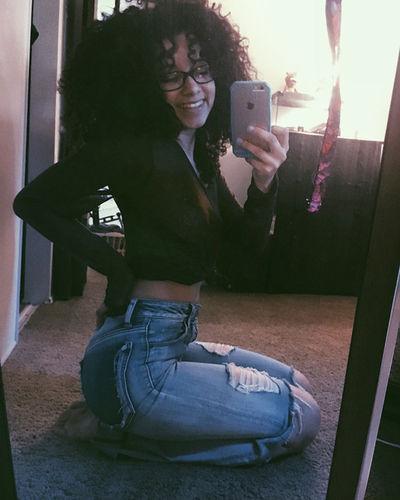 Lilah Rebel - Escort Girl from Moreno Valley California
