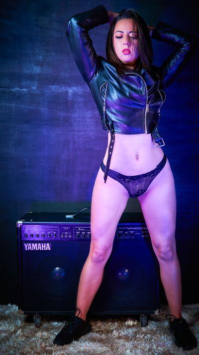 Karla Hot Lela - Escort Girl from Pembroke Pines Florida