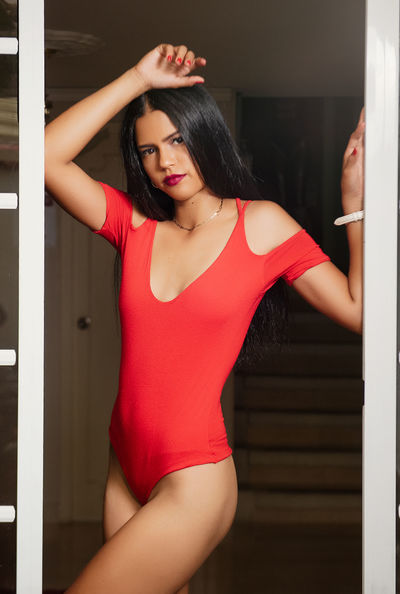 Lily Bread - Escort Girl from Montgomery Alabama
